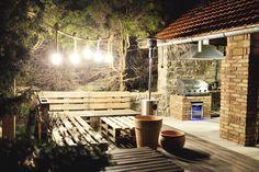 ..our rustic cottage.. - Album uživatelky labelaisabela | Modrastrecha.cz