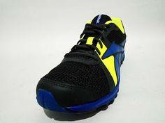 sepatu running Reebok pria dan wanita   Belanja murah online