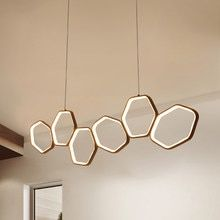 Ceiling Lights Open-Minded Fashion Diy Ceiling Lamp Surface Mounted Led Ceiling Light Black Luces Led Para El Hogar Lamparas De Techo Colgante Moderna Bright Luster