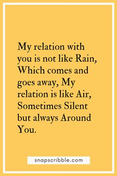 Relationship Quotes, Sayings and Advice by Famous Writers. Strong Love Quotes, Love Husband Quotes, True Love Quotes, Love Quotes For Her, Bff Quotes, Best Love Quotes, Romantic Love Quotes, Friendship Quotes, Leader Quotes
