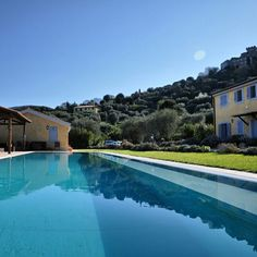 Luxury farm for sale in Tuscany