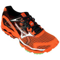 Mizuno Wave Enigma 2 Sports Footwear, Sport Wear, My Wardrobe, Running, Lady, Sneakers, Womens Fashion, How To Wear, Tumblr