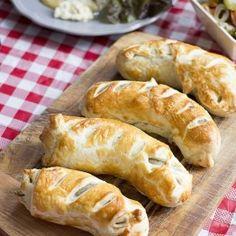 Hot Dog Buns, Hot Dogs, Bento Box, Cake Recipes, Bread, Dishes, Food Cakes, Tiramisu, Homemade Xmas Gifts