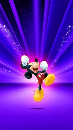 Want Mickey Mouse Cartoon Wallpaper HD for iPhone, mobile phone than click now to get your Wallpaper of mickey mouse and Minnie mouse Disney Mickey Mouse, Arte Do Mickey Mouse, Mickey Mouse Imagenes, Mickey Mouse Y Amigos, Mickey Mouse Tattoos, Mickey Mouse And Friends, Mickey Mouse Clubhouse, Mickey Mouse Wallpaper Iphone, Cartoon Wallpaper Hd