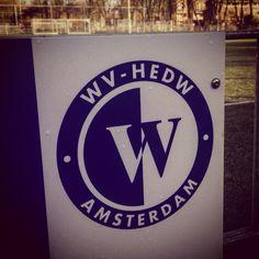 VV HEDW