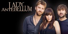 LADY ANTEBELLUM  and Darius Rucker with special guest Thompson Square    Tickets on sale now at the Snowden Grove Amphitheater Box Office, Ticketmaster.com or charge by phone 800-745-3000.