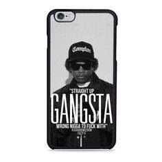 Eazy E Quote Case available for Iphone 4/5S/5C/6/6+,Samsung Galaxy S3/S4/S5/S6 Edge, and HTC One M 7/8 ! on daizzystuff.com/ DISCOUNT 13% and FREE SHIPPING grab it fast..!