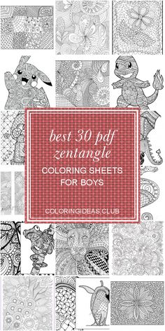 Are you looking for an article about The 23 Best Ideas for Tree Coloring Pages for Adults. Get this Best Of and SHARE this article right now! day ideas for adults The 23 Best Ideas for Tree Coloring Pages for Adults Tree Coloring Page, Heart Coloring Pages, Butterfly Coloring Page, Horse Coloring Pages, Fall Coloring Pages, Fairy Coloring, Flower Coloring Pages, Mandala Coloring Pages, Printable Coloring Pages