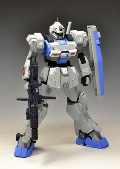 Gunpla Custom, Custom Gundam, Gundam Build Fighters, Armor Concept, Mechanical Design, Gundam Model, Mobile Suit, Model Building, Transformers