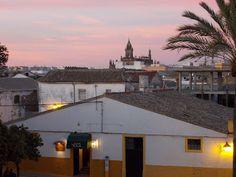 marinainblue from Jerez