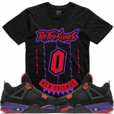 Nike Air Max Have a Nike Day Sneaker Tees Shirt THANK GOD FOR SNEAKERS