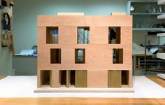 Steven Taylor Architects http://www.stephentaylorarchitects.co.uk/projects/