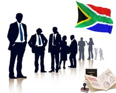 #SouthAfricanBusinessVisa is granted aspirants desiring to establish an industrial/ business in #SouthAfrica. Know eligibility for this visa...