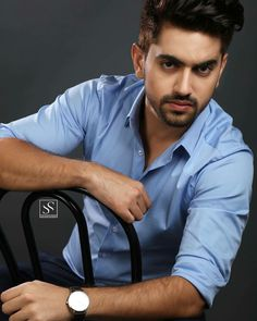 Zain Imam Cute Celebrities, Bollywood Celebrities, Celebs, Handsome Indian Men, Samantha In Saree, Zayn Malik Style, Cute Relationship Quotes, Indian Drama, Photography Poses