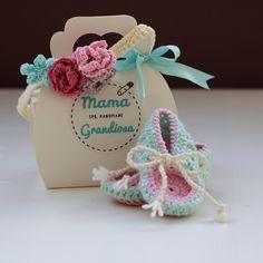 Доброе утро! Good morning! Bonjour! Buongiorno! おはようございます! Guten Morgen! ¡Вuenos días! Наш сладкий наборчик для Зайки Зои🐰💗 Set of flower crown and booties for lovely Zoye@lenalogy