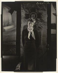 Amelia Earhart, Lindbergh, Pilots, Tomboy, Vintage Photos, Rebel, Diana, The Past, Strong