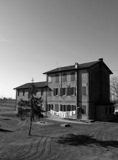 #casa vintage