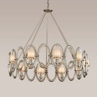 Corbett Lighting A Division Of Troy Csl Inc Sconce Femme Fatale 02 146 11 One Light Ada 5 W 17 H 3 Ext Pinterest Wall