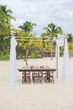 Destination Weddings In Abaco, Bahamas Beach wedding Bahamas Resorts, Bahamas Beach, Beach Resorts, Abaco Bahamas, Tropical Wedding Reception, Beach Wedding Colors, Beach Weddings, Tropical Weddings, White Weddings