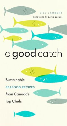50 Canadian Book Cover Designs