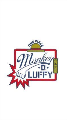 Luffy logo – Best Art images in 2019 One Piece Logo, One Piece World, Anime One Piece, One Piece Luffy, Monkey D Luffy, Otaku Anime, Anime Manga, Zoro, Yin Yang