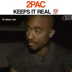 Tupac Quotes About Friends, Tupac Love Quotes, Tupac Poems, Tupac Lyrics, Thug Quotes, Gangsta Quotes, Rapper Quotes, Real Life Quotes, Rap Lyrics About Friends