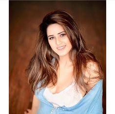 Isha Rikhi Hot HD Photos & Wallpapers for mobile Beautiful Girl Photo, Cute Girl Photo, Beautiful Girl Indian, Most Beautiful Indian Actress, Beautiful Ladies, India Beauty, Asian Beauty, Stylish Girl Images, Beauty Full Girl