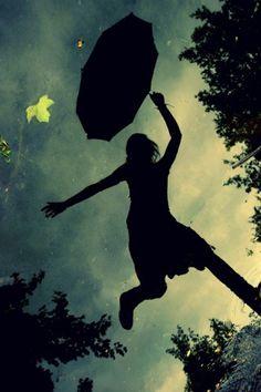 hisuix: perie: kagurazakaundergroundresistance: mcsgsym: add: deathmarch: yumyummediaworks: benbasso: kimrelaxin: atozfield: ruruan: (via micheeet) (via exposition, exposition, koma-ri) (via kagurazakaundergroundresistance)(via perie)(via hisuix)(via Walking In The Rain, Singing In The Rain, Rain Photography, Amazing Photography, Photography Ideas, Under The Rain, Under My Umbrella, Shadow Play, Mood