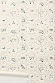 anthro wallpaper