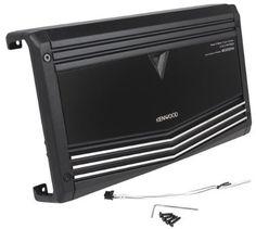 http://altavocespara.com/coche/kenwood/kenwood-kac-9106d-2000-watts-peak1000-watts-rms-bloque-de-mono-clase-d-amplificador-para-coche-con-entradas-de-nivel-de-altavoz/