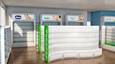 https://www.behance.net/gallery/29574223/No-Pain-Pharmacy-Interior-Design