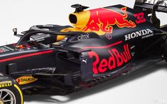 Red Bull, Honda, Pictures, Cars, Automobile, Photos, Grimm