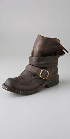 E Immagini Su Fantastiche Shoe Nice Boots Scarpe Clothes 95 Asses gUp0xqnx5