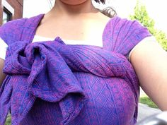 Limited Edition Didymos Cornflower Indio -trial run extra wide! Natural Parenting, India, Baby Wraps, Baby Wearing, Lust, How To Wear, Peace, Babies, Colors