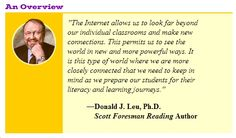 great site for reading skills and Internet use (k-6)