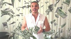 Wesley Safadão, musica pelo twitter, Wesley Safadao pede ajuda de fãs ...