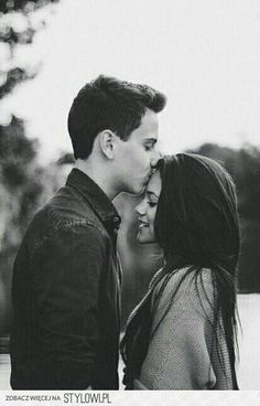 Summer Couple Pictures, Cute Couple Images, Couple Picture Poses, Cute Couple Quotes, Couple Photos, Cute Couples Cuddling, Cute Couples Texts, Cute Couples Photos, Cute Couples Goals