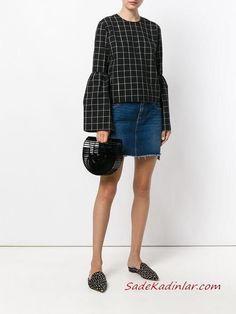 5a590fa51d6ff 2019 Bambu Çanta Modelleri Siyah El Çantası. Bambu Çanta Modelleri Siyah El  Çantası #moda #fashion #fashionblogger #bag #bags ...