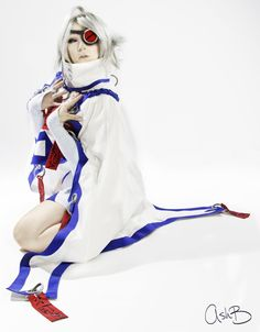 V 13 Blazblue 1000+ images about Cosplays~ on Pinterest | Cosplay, Cosplay tutorial ...