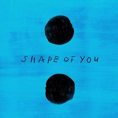 Ed Sheeran – Shape of You (Galantis Remix) – Ouça na Deezer Ed Sheeran, Karaoke Songs, Pop Songs, Eddie Redmayne, Shape Of You Remix, Shape Of You Song, Playlists, Music Is Life, My Music