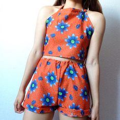 f728739f7 42 Best ShesAMermaidCat images | Co ord, Couture, Patches