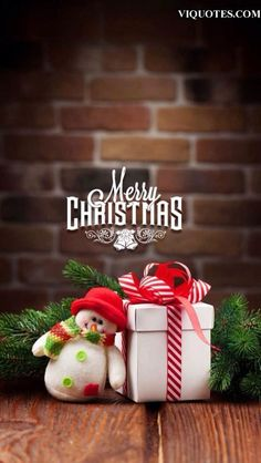 merry christmas messages for friends 2018 cards wishes to family merry christmas texts to greet and wish.Merry Christmas quotes 2018 are inspirational for you. Christmas Messages For Friends, Merry Christmas Images Free, Merry Christmas Message, Merry Christmas Wallpaper, Merry Christmas Quotes, Merry Christmas Greetings, Christmas Holidays, Christmas Jesus, Illustration Noel