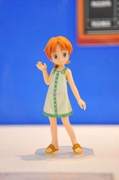 One Piece childhood figure collection Figurines D'action, Anime Figurines, One Piece Figure, Figurine One Piece, Japanese Toys, Tokyo Otaku Mode, Anime Toys, Tv Ads, Blu Ray