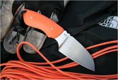 VOX MATE SAILING KNIFE - http://www.gadgets-magazine.com/vox-mate-sailing-knife/