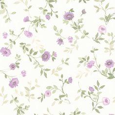 Pattern: 48768881 :: Book: Dollhouse 8 by Brewster :: Wallpaper Wholesaler Modern Wallpaper, Designer Wallpaper, Damask Wallpaper, Decoupage, Textile Patterns, Scrapbooks, Shabby Chic, Purple, Prints