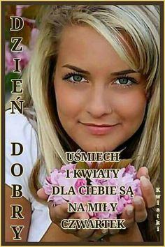Good Morning, Polish Sayings, Buen Dia, Bonjour, Good Morning Wishes