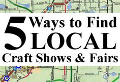 5 Ways to Find Local Craft Shows & Fairs - by cuttingforbusines. - 5 Ways to Find Local Craft Shows & Fairs – by cuttingforbusines… - Craft Show Booths, Craft Fair Displays, Craft Show Ideas, Display Ideas, Stall Display, Vendor Displays, Retail Displays, Shop Displays, Merchandising Displays