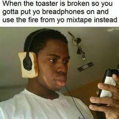 #rappersbelike http://ift.tt/1Aoh3iW