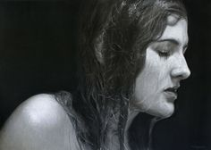 Unbelievabe Photorealistic Drawings by Dirk Dzimirsky