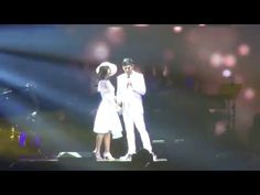 張信哲-最好的時光@還愛光年巡迴演唱會 台北站 - YouTube